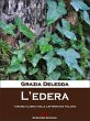 L'edera (eBook, ePUB)