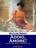 Addio, Amore! (eBook, ePUB)