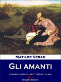 Gli amanti (eBook, ePUB)