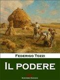 Il podere (eBook, ePUB)
