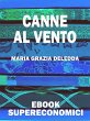 Canne al vento (eBook, ePUB)
