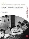 Scuola pubblica e religioni (eBook, ePUB)