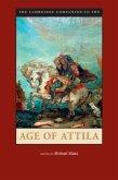 Cambridge Companion to the Age of Attila (eBook, PDF)