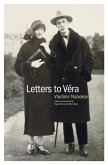 Letters to Véra (eBook, ePUB)