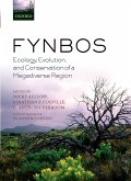 Fynbos (eBook, PDF)