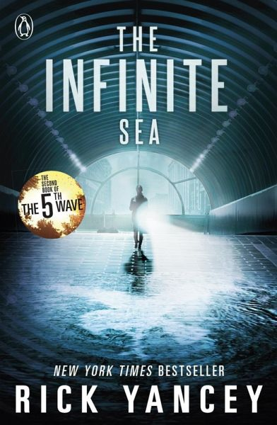The Fifth Wave Series Epub