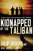 Kidnapped by the Taliban (eBook, ePUB)