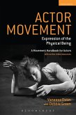 Actor Movement (eBook, PDF)