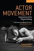Actor Movement (eBook, ePUB)