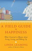 A Field Guide to Happiness (eBook, ePUB)