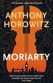 Moriarty (eBook, ePUB)