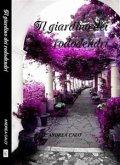 Il giardino dei rododendri (eBook, ePUB)