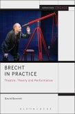 Brecht in Practice (eBook, PDF)