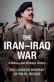 Iran-Iraq War (eBook, PDF)