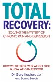 Total Recovery (eBook, ePUB)
