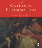The Catholic Reformation (eBook, ePUB)