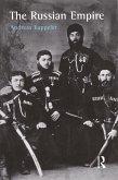 The Russian Empire (eBook, ePUB)