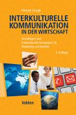 Interkulturelle Kommunikation in der Wirtschaft (eBook, PDF)