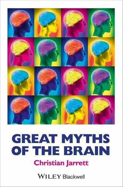 Great myths of the brain ebook pdf von christian jarrett great myths of the brain ebook pdf jarrett christian fandeluxe Gallery