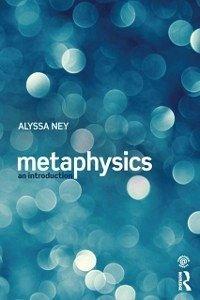 Metaphysics (eBook, ePUB)