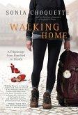 Walking Home (eBook, ePUB)