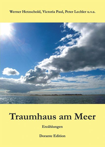 traumhaus am meer ebook epub von peter lechler. Black Bedroom Furniture Sets. Home Design Ideas