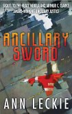 Ancillary Sword (eBook, ePUB)