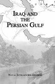 Iraq & The Persian Gulf (eBook, ePUB)