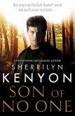 Son of No One (eBook, ePUB)