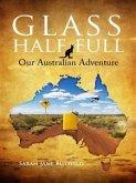 Glass Half Full (eBook, ePUB)