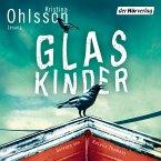 Glaskinder (MP3-Download)