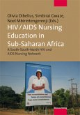 HIV/AIDS Nursing Education in Sub-Saharan Africa