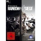 Tom Clancy's Rainbow Six: Siege (Download für Windows)