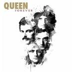 Forever (2 CD Deluxe)