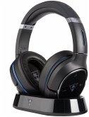 EAR FORCE® ELITE 800 Surround-Sound-Gaming-Headset, Kopfhörer für PS4, PS3, Mobile Gaming