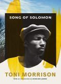 Song of Solomon (eBook, ePUB)