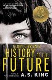Glory O'Brien's History of the Future (eBook, ePUB)