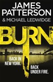 Burn (eBook, ePUB)