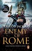 Enemy of Rome (eBook, ePUB)