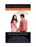 A Walk to Remember (eBook, ePUB)