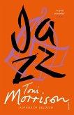 Jazz (eBook, ePUB)