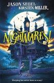 Nightmares! (eBook, ePUB)