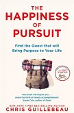 The Happiness of Pursuit (eBook, ePUB)