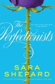 The Perfectionists (eBook, ePUB)