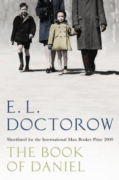 The Book of Daniel (eBook, ePUB) - Doctorow, E. L.