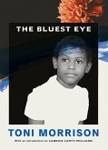 The Bluest Eye (eBook, ePUB)