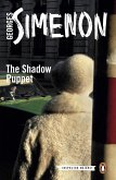 The Shadow Puppet (eBook, ePUB)
