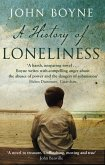 A History of Loneliness (eBook, ePUB)