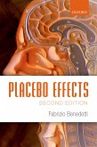Placebo Effects (eBook, PDF)