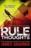 Mortality Doctrine: The Rule Of Thoughts (eBook, ePUB)